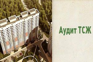 аудит ТСЖ в Казани